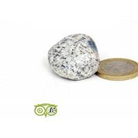 thumb-K2 (kitaniet) trommelsteen Nr 15-1