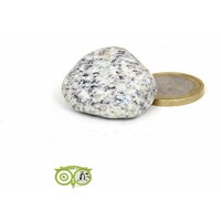 thumb-K2 (kitaniet) trommelsteen Nr 15-2