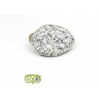 thumb-K2 (kitaniet) trommelsteen Nr 15-3