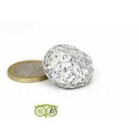 thumb-K2 (kitaniet) trommelsteen Nr 15-4