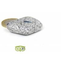 thumb-K2 (kitaniet) trommelsteen Nr 22-2