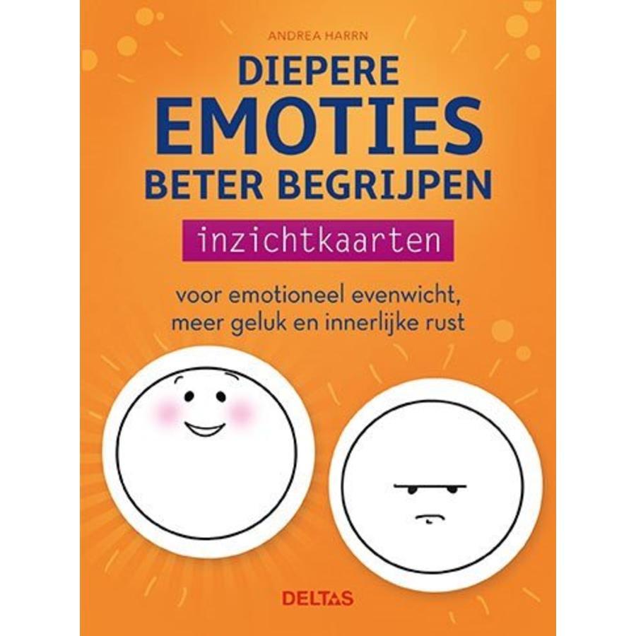 Diepere emoties beter begrijpen - Inzichtkaarten-1