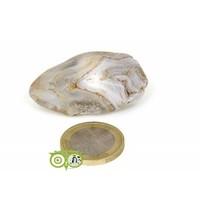 thumb-Agaat geodines AG-GE-RM-1-28-1