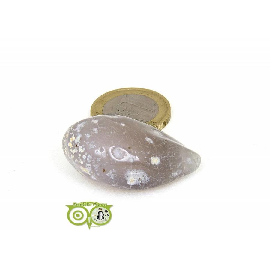 Agaat geodines AG-GE-RM-2-18-2