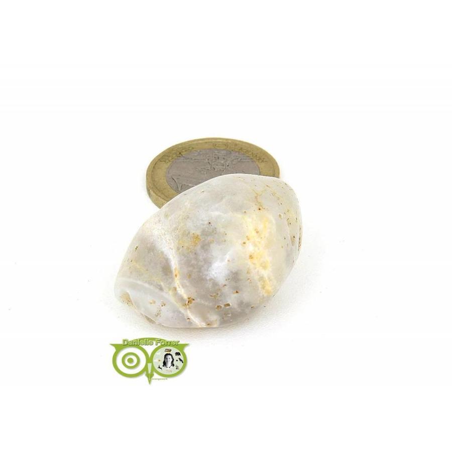 Agaat geodines AG-GE-RM-5-24-2