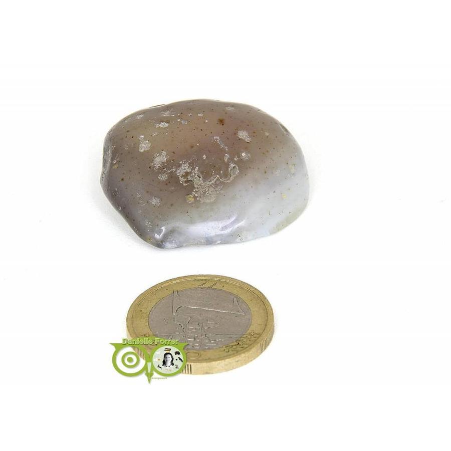 Agaat geodines AG-GE-RM-9-19-2
