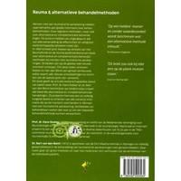 thumb-Reuma & Alternatieve behandelmethoden - Prof. dr.  Hans Rasker-2