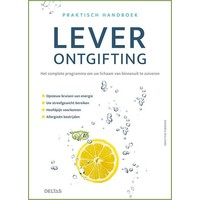 thumb-Leverontgifting  Praktisch Handboek - Xandria Williams-1