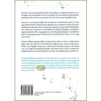 thumb-Praktisch handboek leverontgifting - Xandria Williams-2