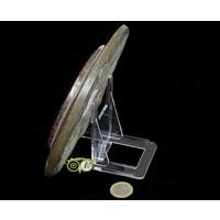 thumb-Mineraal schuif standaard groot-2