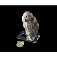 thumb-Mineraal schuif standaard klein-2