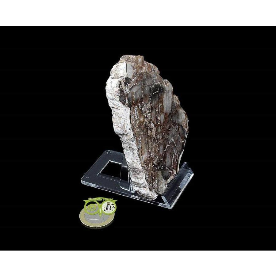 Mineraal schuif standaard klein-2