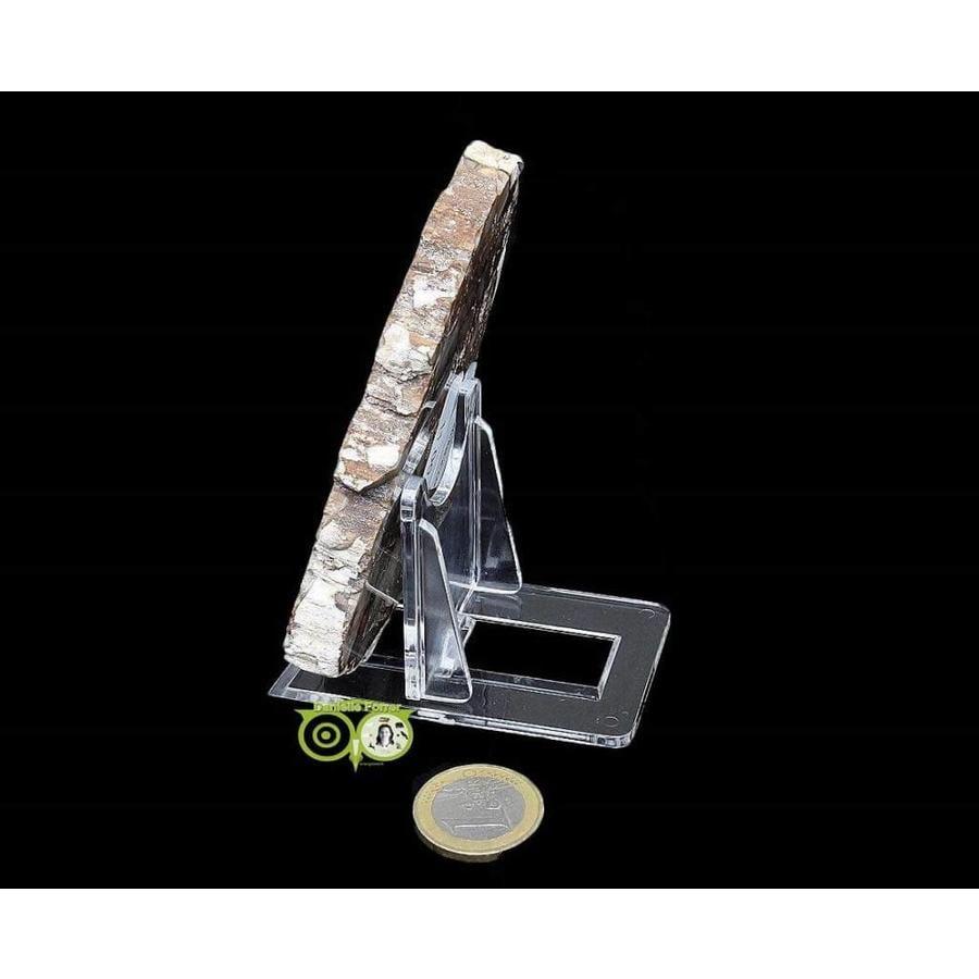 Mineraal schuif standaard klein-3