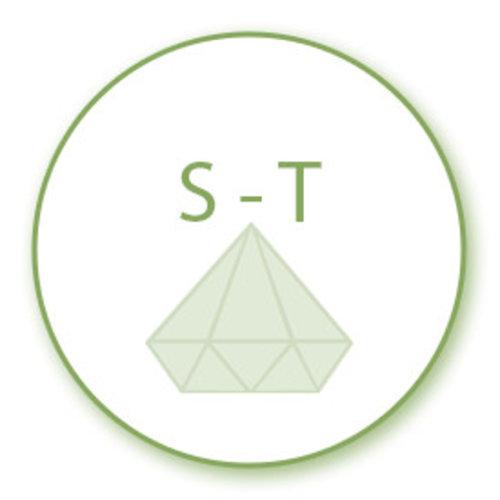 Edelsteen soorten S - T