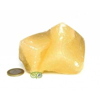 thumb-Honing Calciet Cluster 608 gram-2