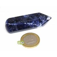 thumb-Sodaliet massage acupresuur punt 24 gram-1