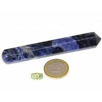thumb-Sodaliet massage acupresuur punt 34 gram-1