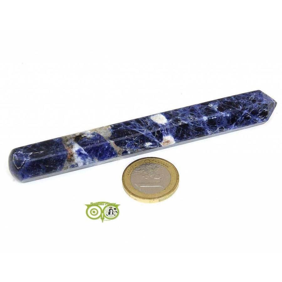 Sodaliet massage acupresuur punt 45 gram-2