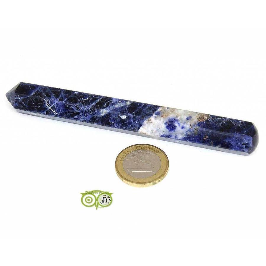 Sodaliet massage acupresuur punt 45 gram-1