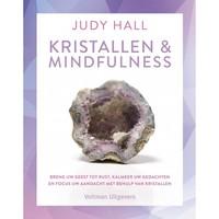 thumb-Kristallen & Mindfulness - Judy Hall-1
