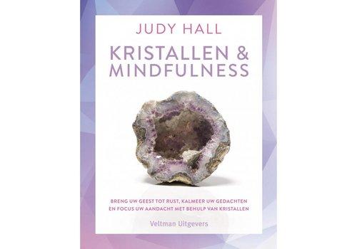 Kristallen & Mindfulness - Judy Hall