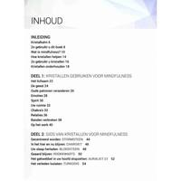 thumb-Kristallen & Mindfulness - Judy Hall-3