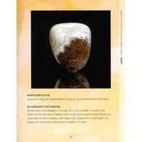 thumb-Kristallen & Mindfulness - Judy Hall-10