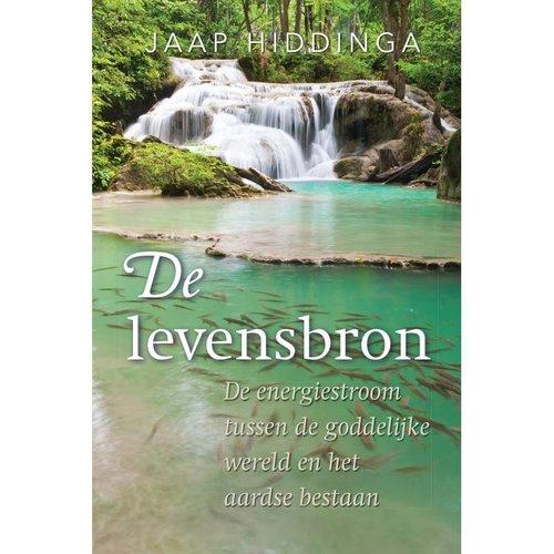 De Levensbron - Jaap Hiddinga