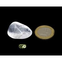 thumb-Girasol Knuffelsteen Nr 16 - 11 gram-2
