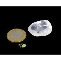thumb-Girasol Knuffelsteen Nr 16 - 11 gram-1