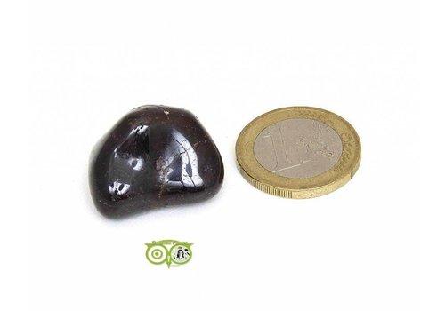 Granaat Almandien Trommelsteen GR-AL-RM-6-18