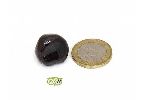Granaat Almandien Trommelsteen GR-AL-RM-10-12