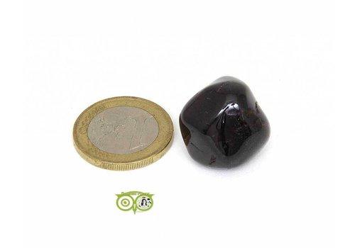 Granaat Almandien Trommelsteen GR-AL-RM-12-15