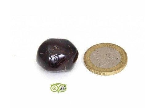 Granaat Almandien Trommelsteen GR-AL-RM-13-17