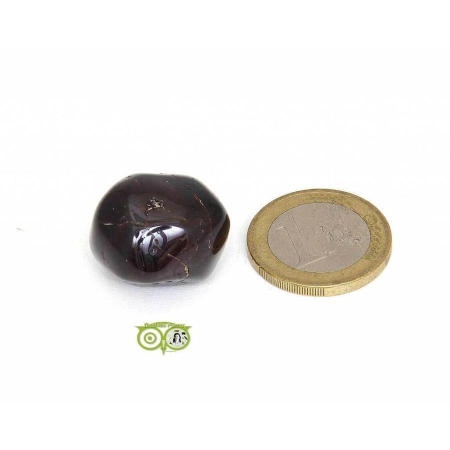 Granaat Almandien Trommelsteen GR-AL-RM-13-17-2