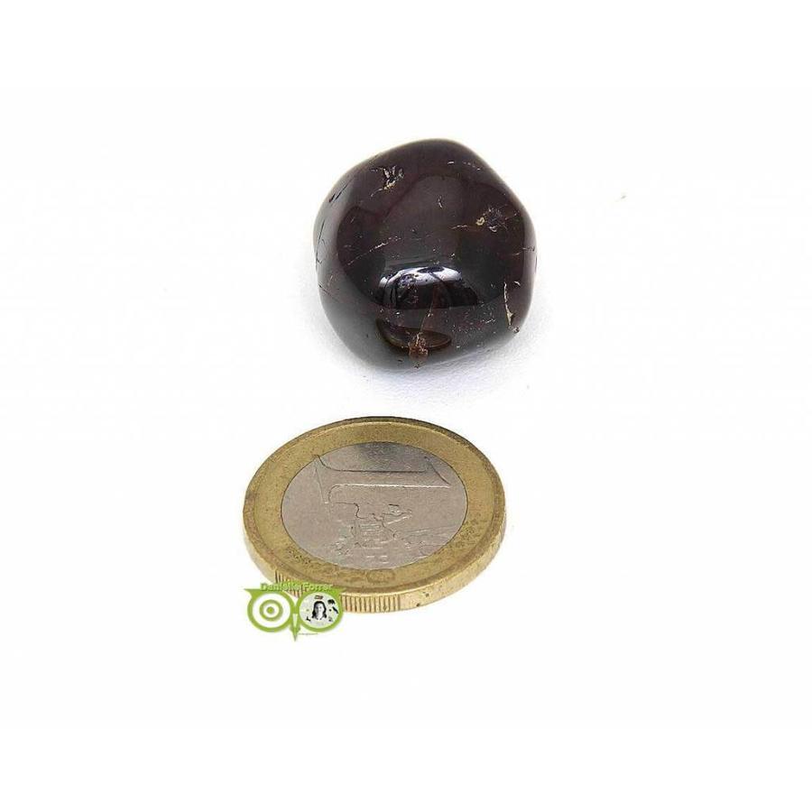Granaat Almandien Trommelsteen GR-AL-RM-13-17-4