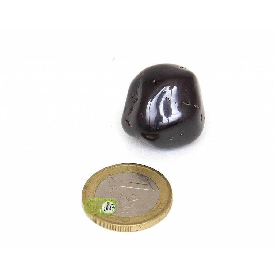 Granaat Almandien Trommelsteen GR-AL-RM-14-23-1