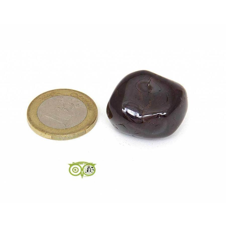 Granaat Almandien Trommelsteen GR-AL-RM-15-24-6