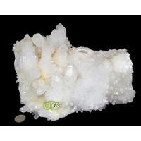 thumb-Bergkristal Ananaskwarts BER-ANA-4-RM-5307-3