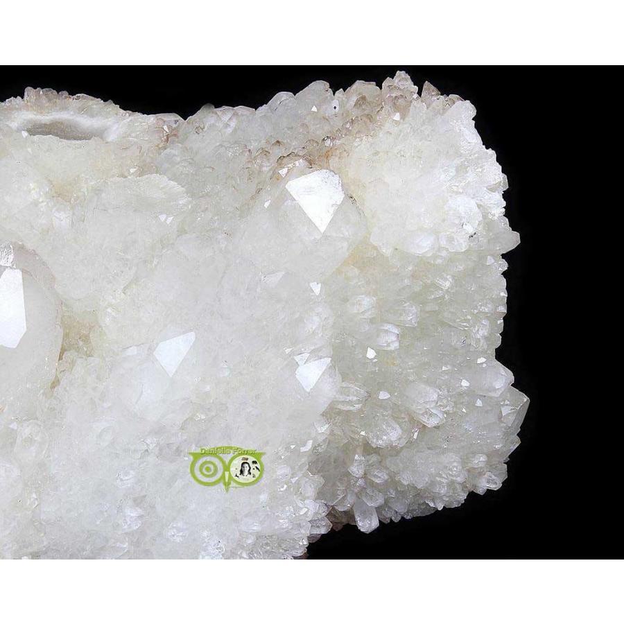 Bergkristal Ananaskwarts BER-ANA-4-RM-5307-6