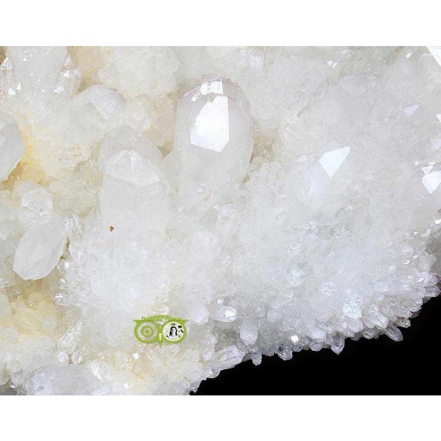 Bergkristal Ananaskwarts BER-ANA-4-RM-5307-7