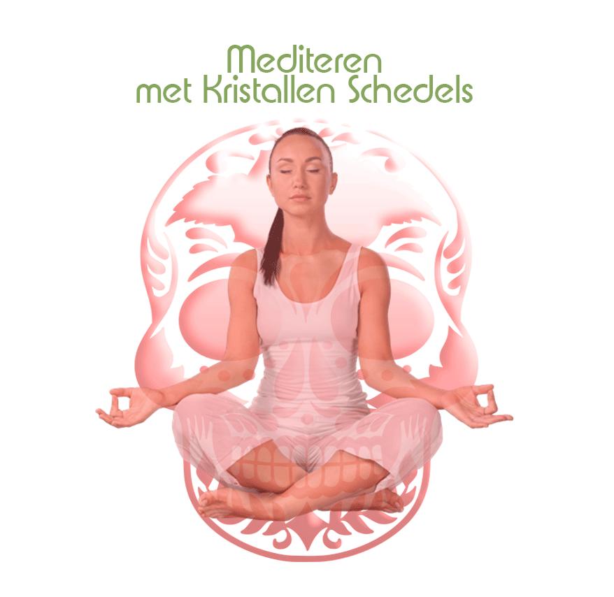 Meditatie met schedels | Mediteren met een kristallen schedel | Verkoop van Crystal skulls |  Workshop Crystal skulls |  Verkoop kristallen schedels | Workshops Kristallen schedels