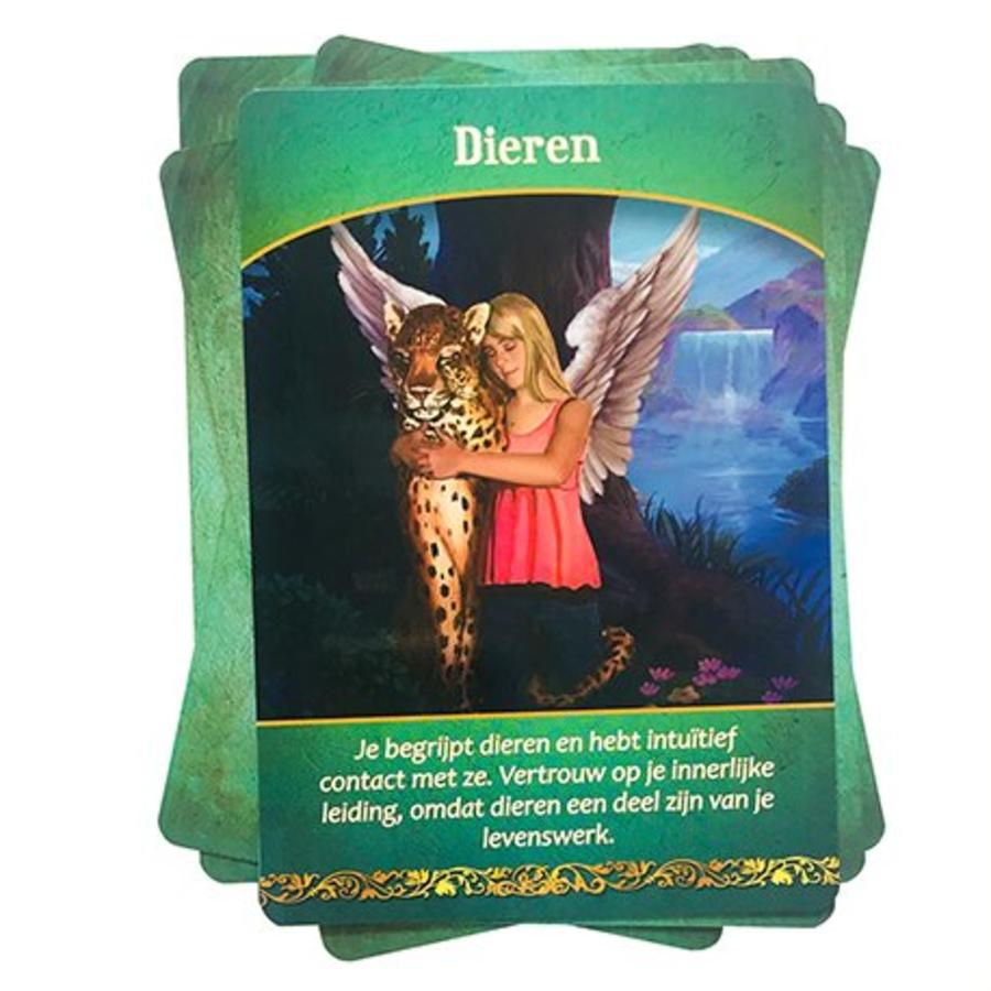 Levensdoel - Doreen Virtue-2