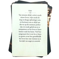 thumb-Kwan Yin Orakel (pocket) - Alana Fairchild-6