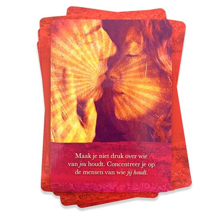 Mijn Spirituele Gedachten - Sylvia Browne-5