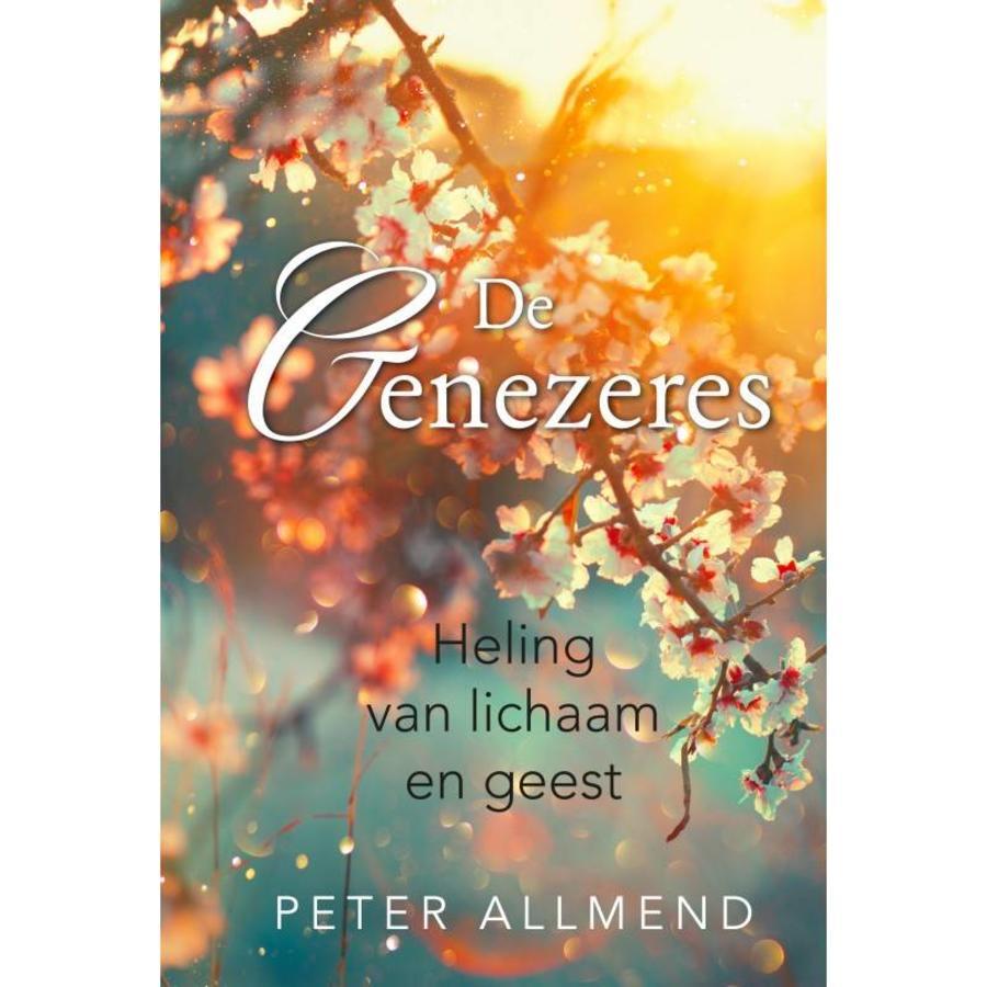 De Genezeres - Peter Allmend-1
