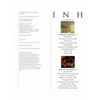 thumb-De grote mythologie encyclopedie - Arthur Cotterell-2