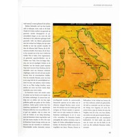 thumb-De grote mythologie encyclopedie - Arthur Cotterell-6