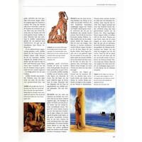 thumb-De grote mythologie encyclopedie - Arthur Cotterell-8