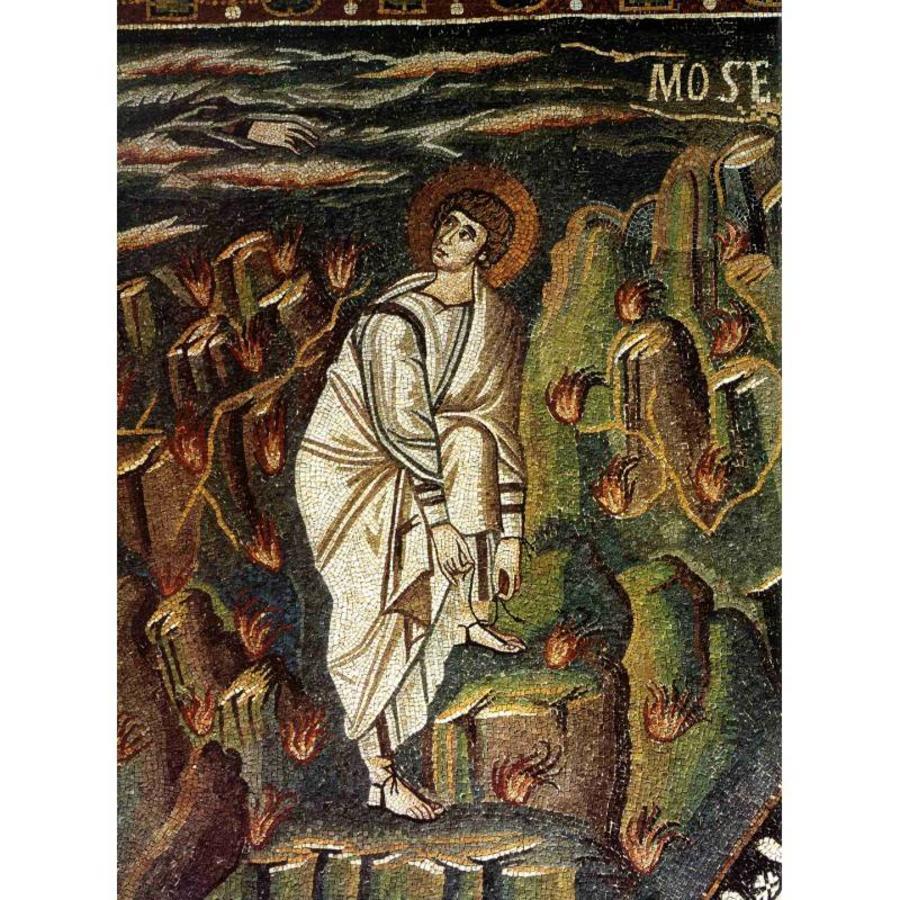 De grote mythologie encyclopedie - Arthur Cotterell-9